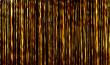 Trunk,Oil on Canvas,400x204cm,1999