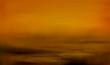 Ash Landscape, Oil on Canvas,60x45cm,2014