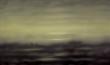 Ivory Dawn,Oil on Canvas,145x110cm,2009