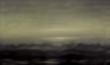 Ivory Dawn,Oil on Canvas,220x160cm,2006