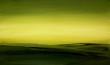 Nocturno Light Field,Oil on Canvas,80x80cm,2011