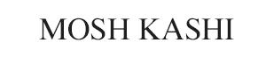 Mosh Kashi