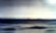Ash Field,Oil on Canvas,145x95cm,2014